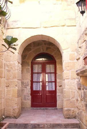 Exterior Doors Ta Xaghra Photos Featured Images Of Xaghra Island Of Gozo Tripadvisor