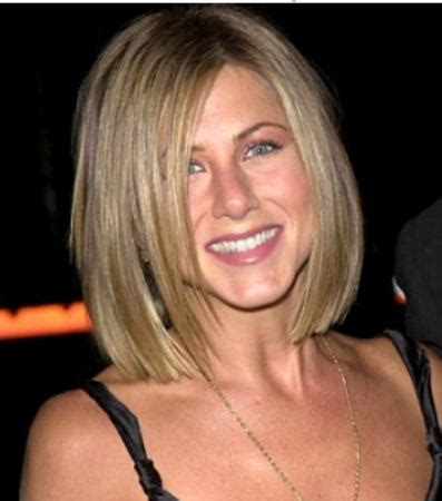 Cool Hairstyles For Shoulder Length Hair by Cool Shoulder Length Hairstyle