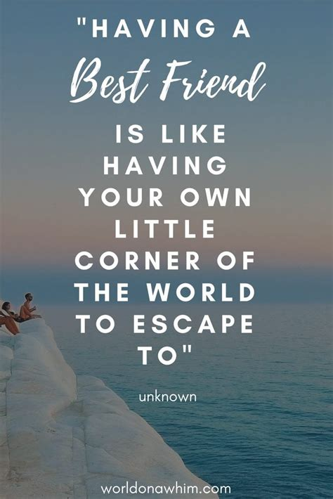 best friendship quotes 25 most inspiring quotes for travel with friends world