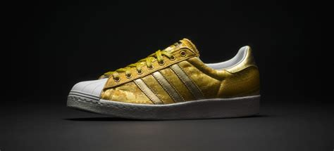 Adidas Year 01 adidas originals 2014 superstar 80s year of the