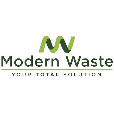 modern photo solutions modern waste solutions in sacramento ca 95838 citysearch