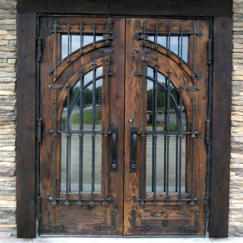 front door restaurant front door restaurant restaurant doors specialized doors