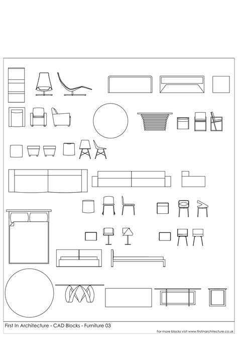 Pin em interior design