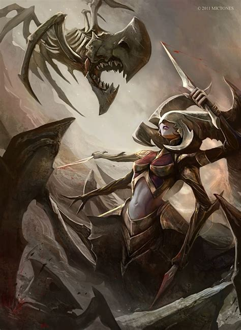 Succubus The Executioner 32 best images about demoness on