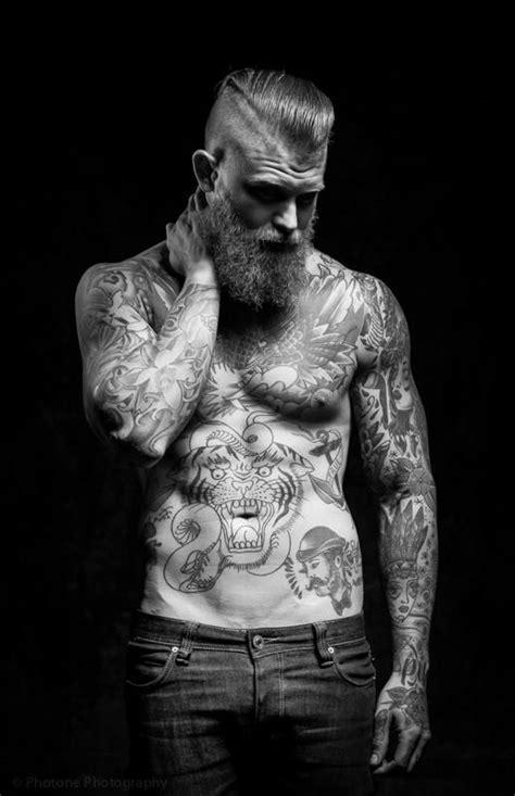 tattoo on opies chest les 25 meilleures id 233 es de la cat 233 gorie tatouages
