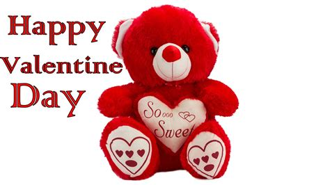 valentines day teddy pictures 14th february valentines day wishing cards images pictures