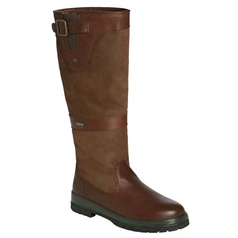 dubarry mens boots sale dubarry mens boots sale 28 images buy dubarry womens