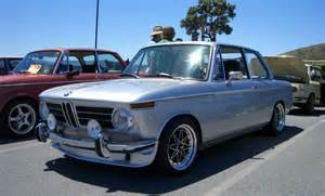 2002 Bmw For Sale For Sale 1969 Bmw 2002 That S Been Restored With A