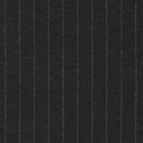 pinstripe upholstery fabric windsor chalk stripe steel grey stripes fabric