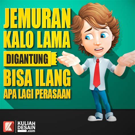 kata ilmu kata kata lucu terbaru 2015 the knownledge