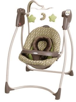 baby swing costco costco canada hot buy deals get the graco lovin hug
