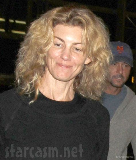 The Of Photoshop Faith Hill by 61 Best Images About Pics On