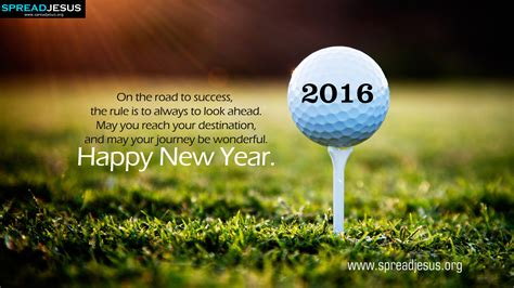 new year 2016 happy new year 2016 hd wallpapers 1 happy new