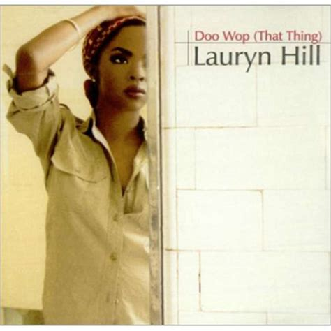 lauryn hill best songs lauryn hill s best songs this is my jam
