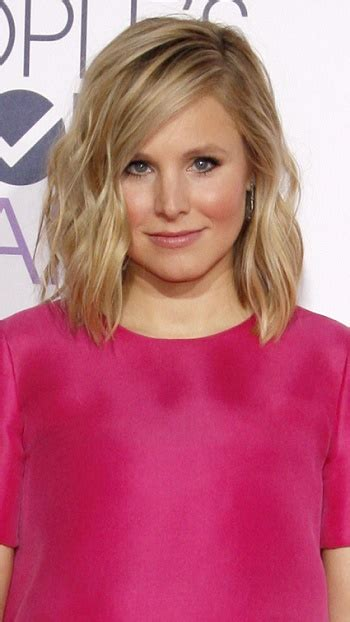 Kristen Bell Hairstyles by Sims 2 Hairstyles Hair Is Our Crown