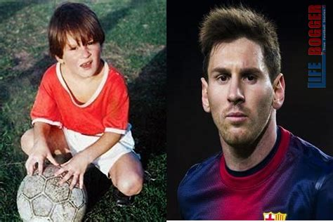 messi biography facts lionel messi childhood story plus untold biography facts