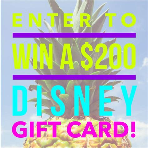 Deals On Disney Gift Cards - 3480 best images about blog giveaway group on pinterest canada ipad mini and toys r us