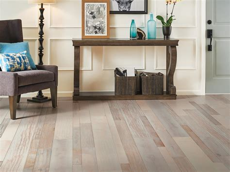 tips for installing hardwood flooring in your beach house searching penzionvparku info