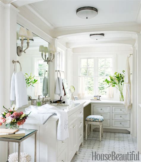 her for small bathroom his and hers bathroom designs husband and wife bathroom