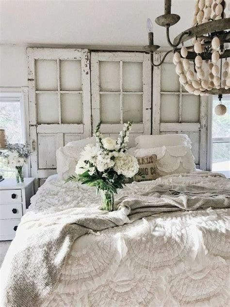 Shabby Country Chic by Best 25 Shabby Chic Ideas On