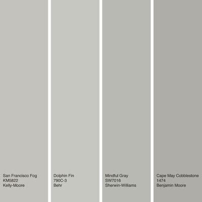 behr paint colors warm gray color of the week decorating with warm gray