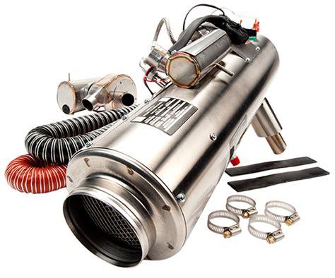 concord furnace wiring diagram wiring diagram schemes