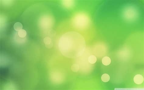 classic green wallpaper green wallpaper dr odd