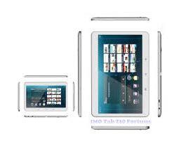 Tablet Gahar Murah spesifikasi imo tab z10 fortune tablet murah layar 10 1 inci gsmponsel