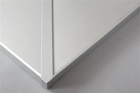 aluminium fensterbänke außen gro 223 fensterb 228 nke aluminium zeitgen 246 ssisch die