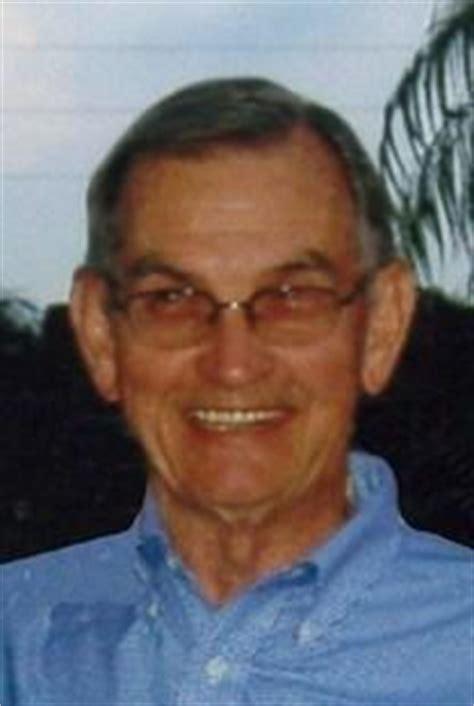 william goss obituary legacy