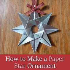 How To Make Paper Look With Tea Bags - 1000 images about on