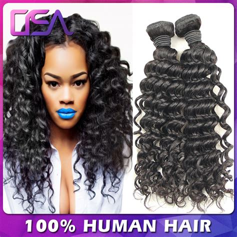 human hair weave newhairstylesformen2014 image and wavy human hair weave