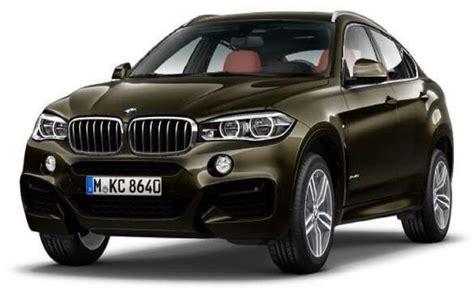 mbw cars bmw cars prices reviews bmw new cars in india specs news