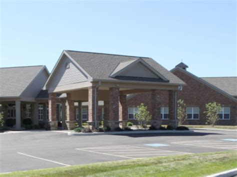 nursing homes in massillon ohio avie home