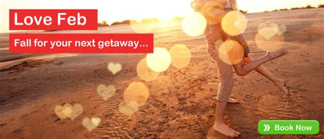 package holidays cheap holidays 20162017 loveholidayscom package holidays cheap holidays 2015 2016 loveholidays com