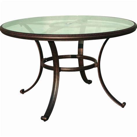 Table For Patio Dining Tables Patio Lawn Garden Photo On Appealing Glass Table Umbrella For Rent In Michigan