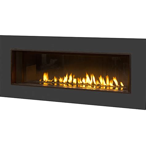 Fireplace Screens Columbus Ohio by Fireplace Barrier Screen Fireplaces