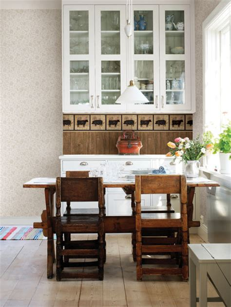 country kitchen brewster decor inspiration country chic kitchens brewster home