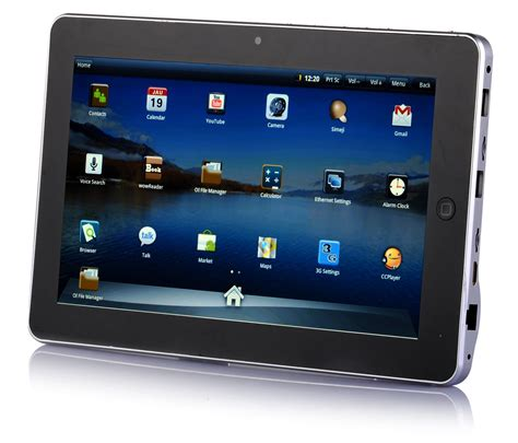 android tablet ram 10 2 quot android tablet 1 ghz 512 mb ram 4 8 16 gb rom