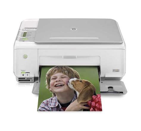 Printer Hp F2100 install hp deskjet f2100 windows 7 pacificrevizion