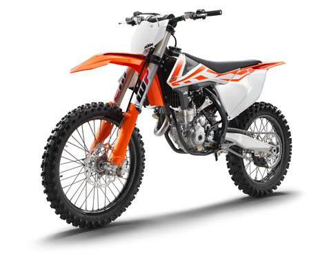 motocross dirt bike ktm motorcycles road dirt bike family explained the