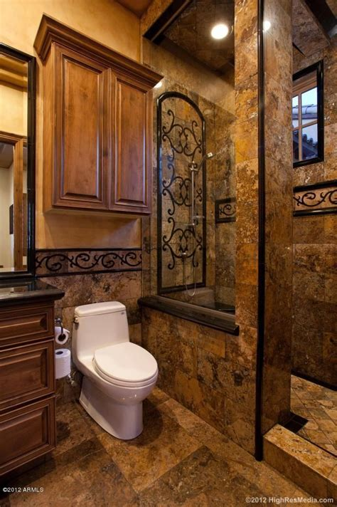 obeo com interior design old world traditional tuscan bathrooms and powder rooms pinterest 1276 best interior design old world traditional tuscan