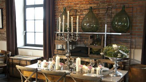veranda und vino dalani arredamento rustico suggerimenti e consigli