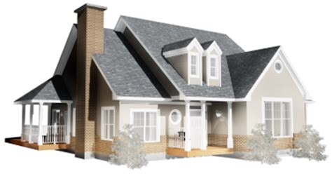 softplan home design software softplan