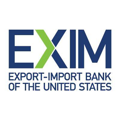 Letter Of Credit Exim Bank Export Import Bank Eximbankus