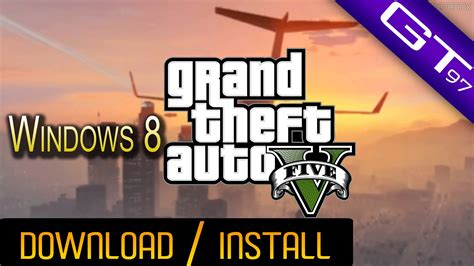 gta v full version free download for pc how to download gta 5 for pc free full version no survey