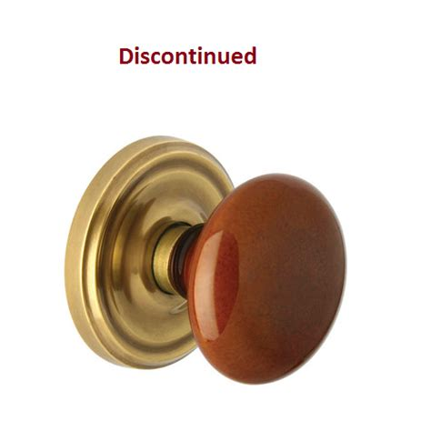 Door Knob Prices by Emtek Stoneware Door Knob Set Low Price Door Knobs