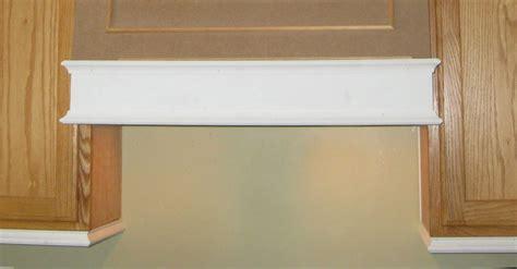 kitchen cabinet base trim cabinet base trim inspirative cabinet decoration