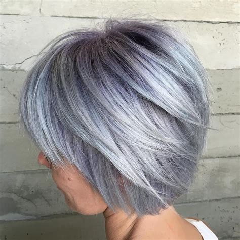 50 cute and easy to style short layered hairstyles 70 cute and easy to style short layered hairstyles
