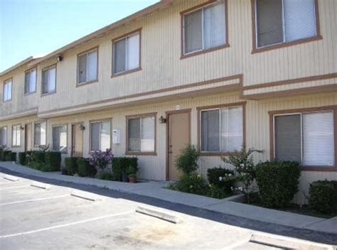 Apartments Bakersfield California Bakersfield Ca Apartments Olympus Court Gallery